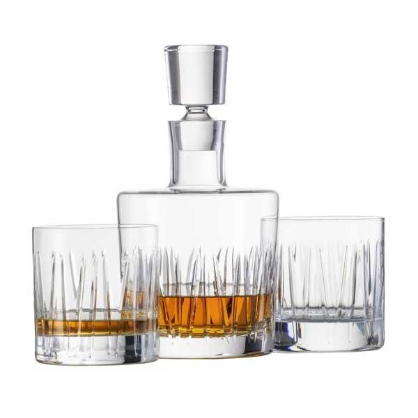 Schott Zwiesel Whisky Set