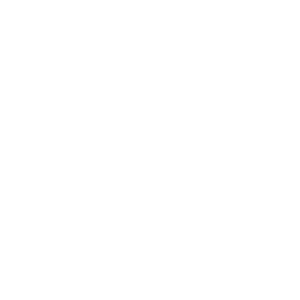 Le Pain Quotidien Elements